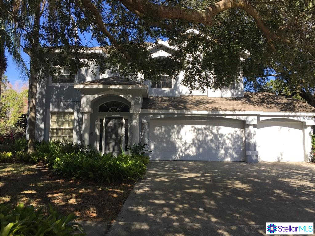 16036 Penwood Drive, Tampa, FL 33647 now has a new price of $359,900!