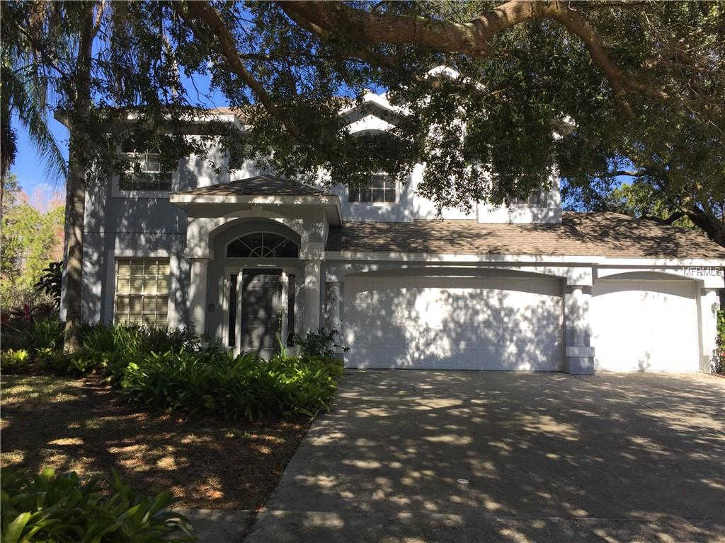 16036 Penwood Drive, Tampa, FL 33647 now has a new price of $379,900!