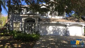 16036 Penwood Drive, Tampa, FL 33647