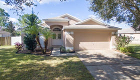 10809 Windbury Way, Riverview, FL 33569