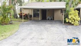 5068 Village Gardens Drive S #59, Sarasota, FL 34234