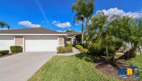 5383 Chase Oaks Drive, Sarasota, FL 34241