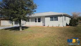 30040 Oak Road, Punta Gorda, FL 33982