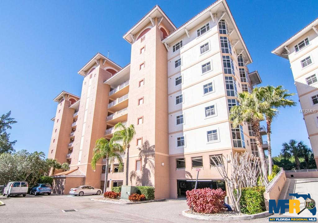 12033 Gandy Boulevard N #155, St Petersburg, FL 33702 has an Open House on  Saturday, May 11, 2019 12:00 PM to 2:00 PM