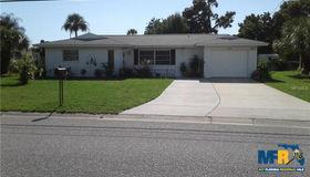 1738 Valencia Drive, Venice, FL 34293
