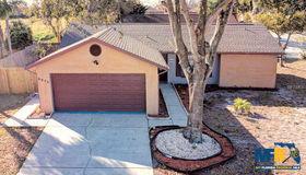 6840 Hills Drive, New Port Richey, FL 34653