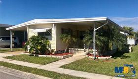 1100 S Belcher Road #405, Largo, FL 33771