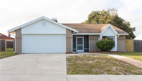 1814 Lakewind Drive, Brandon, FL 33510