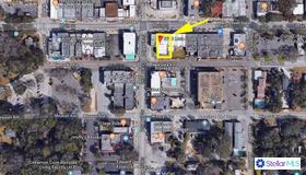 5732 Main Street, New Port Richey, FL 34652