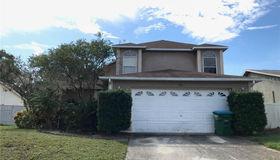 2962 Cara Court, Palm Harbor, FL 34684