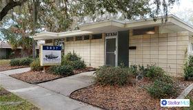 5831 Main Street, New Port Richey, FL 34652