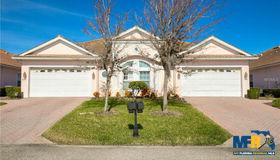 4701 Casswell Drive, New Port Richey, FL 34652