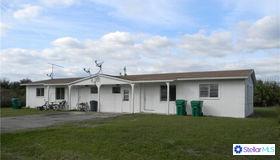 27178 Adams Street, Punta Gorda, FL 33983