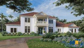 16503 Avila Boulevard, Tampa, FL 33613