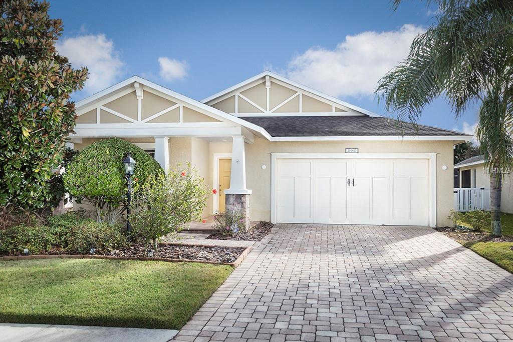 Another Property Sold - 11960 Forest Park Cir Circle, Bradenton, FL 34211