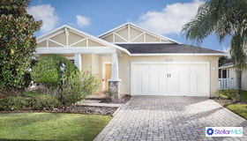 11960 Forest Park Cir Circle, Bradenton, FL 34211