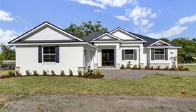 1385 Ewell Road, Lakeland, FL 33811