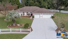 808 Crestview Circle E, Wildwood, FL 34785