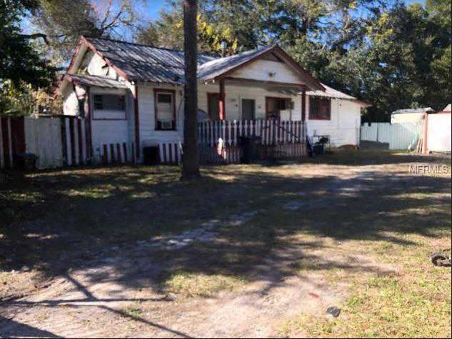 2810 E Caracas Street, Tampa, FL 33610 now has a new price of $130,000!