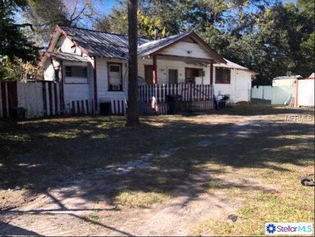 Another Property Sold - 2810 E Caracas Street, Tampa, FL 33610