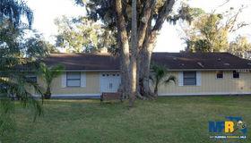 851 Nixon Lane, Port Orange, FL 32129