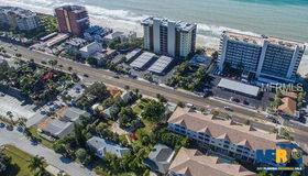 15405 Gulf Boulevard, Madeira Beach, FL 33708