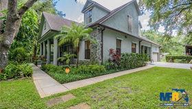 6290 62nd Avenue N, Pinellas Park, FL 33781
