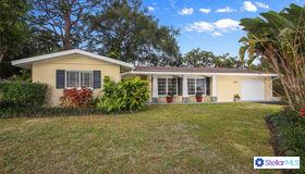 865 Alderwood Way, Sarasota, FL 34243