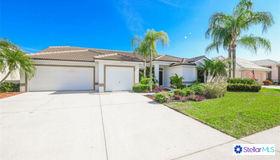 6920 Stetson Street Circle, Sarasota, FL 34243