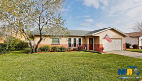 11841 108th Court, Seminole, FL 33778