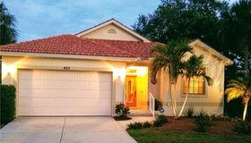 405 Tortuga Drive, Nokomis, FL 34275