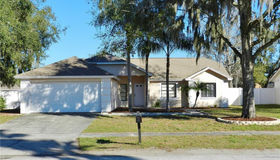12102 Clearbrook Court, Riverview, FL 33569