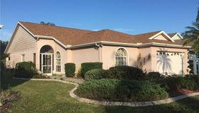 4358 Beekman Place #110, Sarasota, FL 34235