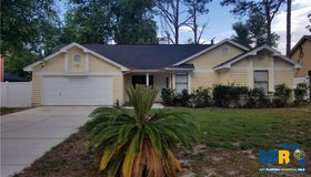 7134 Kensington High Boulevard, Orlando, FL 32818