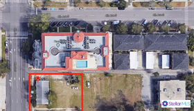 424 8th Street S, St Petersburg, FL 33701