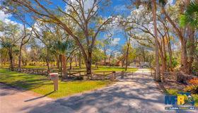 1500 Manor Way, Deland, FL 32720
