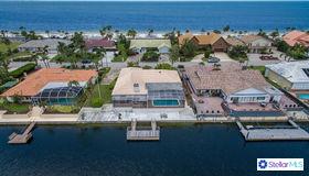 5430 Westshore Drive, New Port Richey, FL 34652