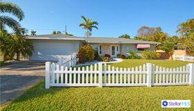 621 Boca Ciega Isle Drive, St Pete Beach, FL 33706