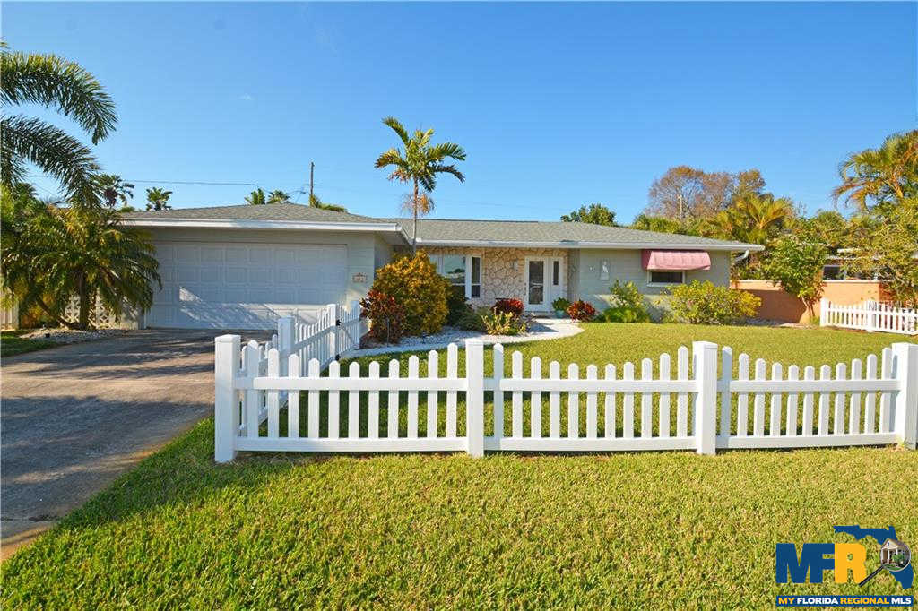 Another Property Sold - 621 Boca Ciega Isle Drive, St Pete Beach, FL 33706