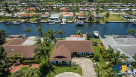 4118 Perry Place, New Port Richey, FL 34652