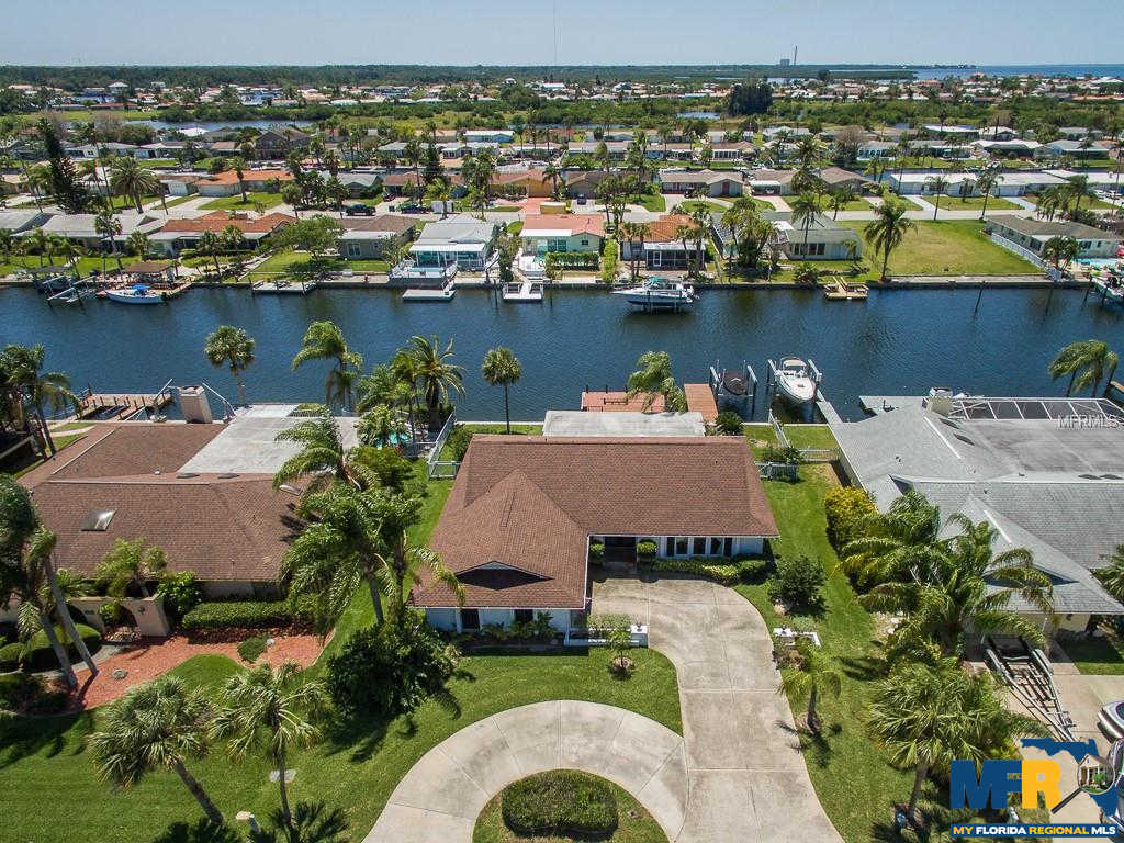 Another Property Sold - 4118 Perry Place, New Port Richey, FL 34652