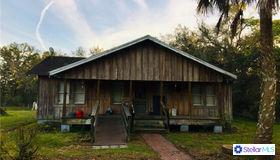 2132 Bay Lake Loop, Groveland, FL 34736