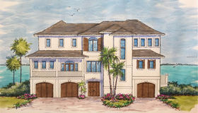 1425 Westway Drive, Sarasota, FL 34236