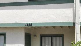 1428 Highland Ridge Circle, Brandon, FL 33510