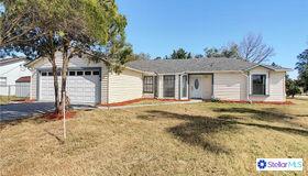501 Blackstone Avenue, Deltona, FL 32725