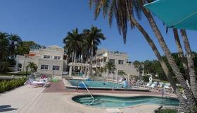 5961 Midnight Pass Road #324, Sarasota, FL 34242