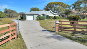 8704 Tom Costine Rd Road, Lakeland, FL 33809
