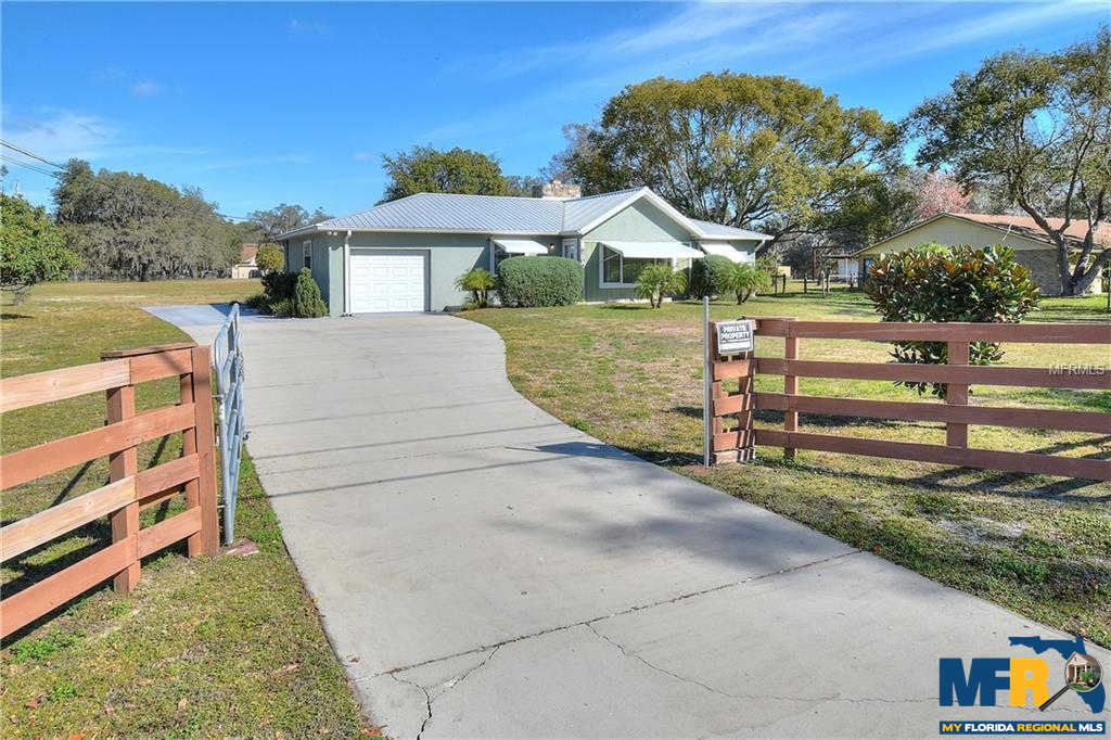 Another Property Sold - 8704 Tom Costine Rd Road, Lakeland, FL 33809