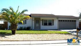 9608 Richwood Lane, Port Richey, FL 34668