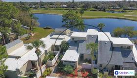 2453 Crispin Court #f-4, Sarasota, FL 34235